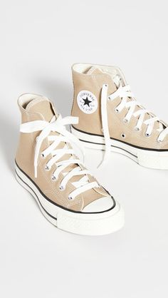 Mode Converse, Outfits With Converse, Converse Sneakers, Converse Chuck, Sneakers Fashion, Hightop Shoes, Dr Shoes, Hype Shoes, Me Too Shoes