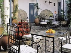 Seville Malaga, Outdoor Decor, Travel, Discovery, Europe, Home Decor, Andalusia, Spain, Cadiz