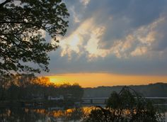1000 Images About Portage Lakes Ohio On Pinterest