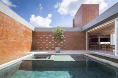 Malva House / Bloco Arquitetos