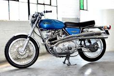 NYC Norton – Classic Norton Motorcycles, built to order Norton Motorcycle, Motorcycle Events, Norton Commando, Carnegie Museum Of Art, Honda, Street Performance, Blue Sparkles, Classic Bikes, Street Bikes