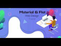 10 innovative web design trends for 2019 10 innovative Webdesign-Trends für 2019 – Web Design Trends, Design Websites, Web Design Quotes, Web Design Tips, Web Design Company, Page Design, Book Design, Design Ideas, Web Layout