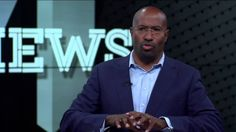 Van Jones Interview On The Young Turks