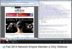 http://www.networkempirenews.com/seo-website-silo-architectures/members-webinar-silo-websites-subdomains/