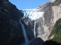 Los 10 Parques Nacionales más hermosos de Chile - Taringa!