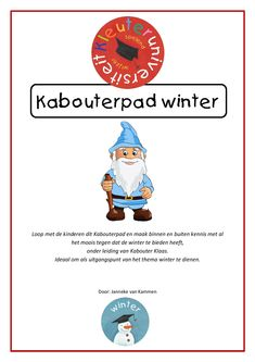 -kabouterpad-winter-