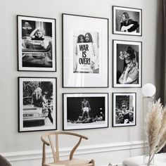 Black And White Picture Wall, Black And White Living Room, White Art, Black White, Large Wall Art, Canvas Wall Art, Wall Art Prints, Living Room Pictures, Wall Art Pictures