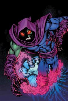 Marvel announces Infinity Wars: Sleepwalker by Chris Sims and Chad Bowers Marvel Comic Books, Comic Books Art, Chris Sims, Marvel Masterworks, Comic Store, Marvel Entertainment, Ghost Rider, Comic Book Covers, Amazing Spider