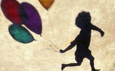 Antropoética - Arte educação: PRESENÇA DO MOVIMENTO NA EDUCAÇÃO INFANTIL : IDEIAS E PRÁTICAS CORRENTES