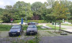 http://www.brueldelmar.fr/fr/project/15/residence-du-pave-blanc-a-clamart/