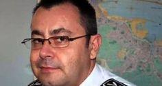 Αρχηγός της γαλλικής αστυνομίας αυτοκτόνησε μετά την επίθεση στο Charlie Hebdo | Verge
