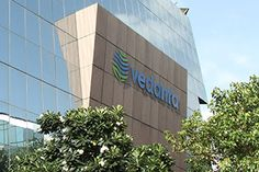 Vedanta Ltd is currently trading at Rs. 191.2, up by Rs. 4.05 or 2.16% from its previous closing of Rs. 187.15 on the BSE. The company informed BSE that the