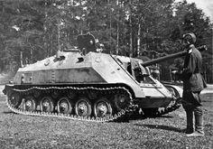 su-74d