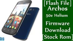 Flash File Alcatel One Touch Pop C7 7040d Firmware Download