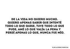 Frases de Pablo Neruda