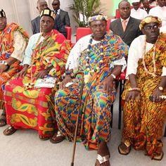 CAMEROUN :: Rdpc-Ouest : L'interdiction de la candidature des chefs traditionnels saluée :: CAMEROON