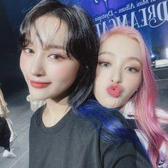 Kpop Girl Groups, Korean Girl Groups, Kpop Girls, Extended Play, Pin Pics, I Miss Her, Pick One, Bias Wrecker, Me As A Girlfriend