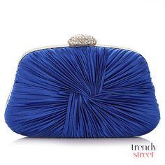 Sammy Bridal Clutch - Free Shipping     FREE Shipping     #fashion #trends#style #chic#ladieshandbag #handbags#stylishwomen#fashionbags