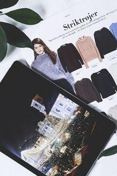 Derfor skal du tage på julemarked + konkurrence by STONE MUSE by Michelle Nielsen  #AarhusBlog, #AarhusModeblogger, #Blog, #BlogAarhus, #Fashion, #MichelleNielsen, #MichelleNielsenBlog, #Modeblog, #ModeblogAarhus, #ModebloggerAarhus, #SponsoredPost, #Stonemuse