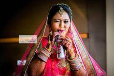 ❤️Photo by Light and Vision Photography, Vadodara  #weddingnet #wedding #india #indian #indianwedding #weddingdresses #mehendi #ceremony #realwedding #lehengacholi #choli #lehengaweddin#weddingsaree #indianweddingoutfits #outfits #backdrops #groom #wear #groomwear #sherwani #groomsmen #bridesmaids #prewedding #photoshoot #photoset #details #sweet #cute #gorgeous #fabulous #jewels #rings #lehnga