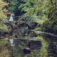 Theres just something about Autumn weddings. Dawn Robert reflecting on life as newlyweds. Cinema Wedding, Wedding Film, Post Wedding, Fall Wedding, Ireland Wedding, Irish Wedding, Autumn Weddings, Real Weddings, Green Wedding Shoes