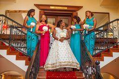 Kenyan-Wedding-Photographer-76