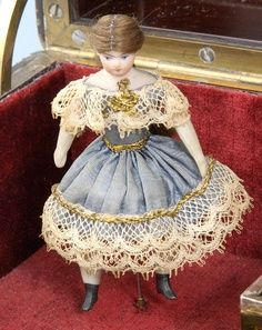 music boxes on Pinterest