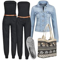 Outfit 5656 - Art.-Nr.: O5656