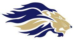 Lion-logo-HiRes.jpg (3449×1900)