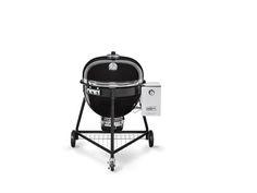 barbacoa_weber_summit_charcoal_grill