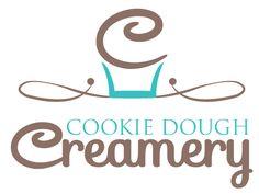 Cookie Dough Creamery - Columbus, OH (Worthington)