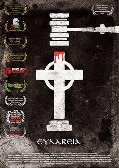 «Ευλάβεια»: Η Ελληνική ταινία μικρού μήκους με πολλές διακρίσεις σε Ελλάδα και εξωτερικό