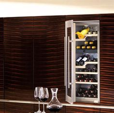 WHIRLPOOL - Cantinetta Vino ARC 227 Classe A Capacità 36 Bottiglie ...