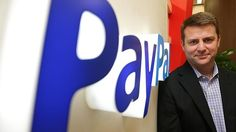 @PayPal targets Aussie business loans #smallbiz #loan Learn more at http://fundingmate.com