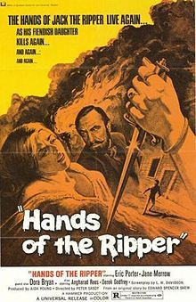 Hands of the rippermp.jpg