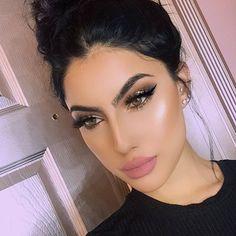 makeupbysooni