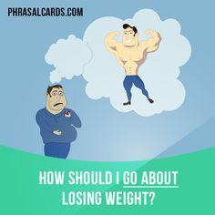 """Go about"" means ""to ​begin to do something or ​deal with something"".  Example: How should I go about losing weight?"