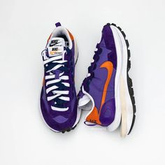 Air Max Sneakers, Sneakers Nike, Nike Snkrs, Asics, New Balance, Nike Air Max, Brand New, Fashion Outfits, Dark