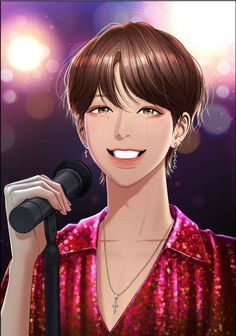 Webtoon The Secret Of Angel Bl Webtoon, Webtoon Comics, Handsome Anime Guys, Cute Anime Guys, Anime Girls, Manhwa, Best Kdrama, Wattpad, Cha Eun Woo