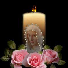 Image detail for -Religious Graphics, Comments, Scraps, Pictures for Myspace & Orkut