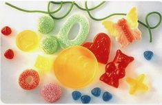 #Gelatin is a modern #foodstuff and is used for processing in numerous areas of the #industry.  #gelatin #gelatine #halalgelatin #halagelatine