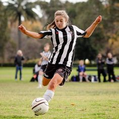 #OnThisDay #2013 #AdelaideCity vs #FulhamUnited