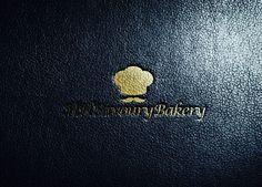 HH Savoury Bakery Logo