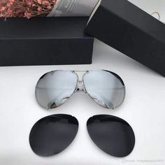 What are you waiting for? Get the sunglasses youve always wanted. Name Brand Sunglasses, Designer Glasses For Men, Brand Names, Eyeglasses, Latest Fashion, Cool Designs, Waiting, Stylish, Women