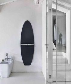 Surf – b by Ridea
