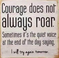 25+ Inspirational Quotes For Cancer Patients                                                                                                                                                     More