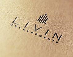 "Check out new work on my @Behance portfolio: ""LIVIN DEVELOPMENTS"" http://be.net/gallery/53025291/LIVIN-DEVELOPMENTS"