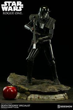 death-trooper-specialist