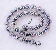 http://www.gets.cn/product/Handmade-Lampwork-Beads--Round--12mm_p265543.html
