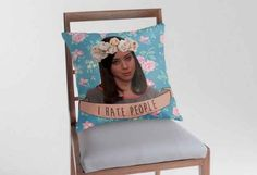Community: 16 Gifts For The April Ludgate Fan In Your Life